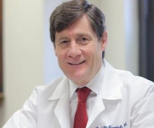 A Woman, a Baby, and a Dumbbell Tumor: Dr. McCormick's Remarkable Save Captured on Video